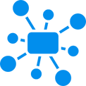 Networking Services Icon.png