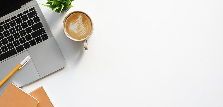 Virtual Coffee.png