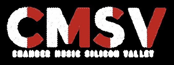 CMSV White Logo.png