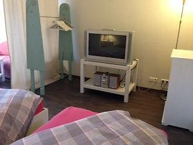 Apartment in Bretten Ferienwohnung