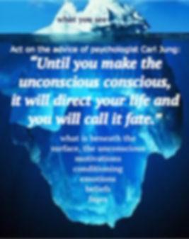 IcebergJung-quote-238x300.jpg