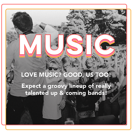 MUSIC%201_edited.png