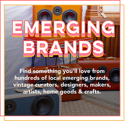 brands 1.png