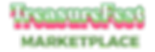 tfest-logo-header-GREEN.png