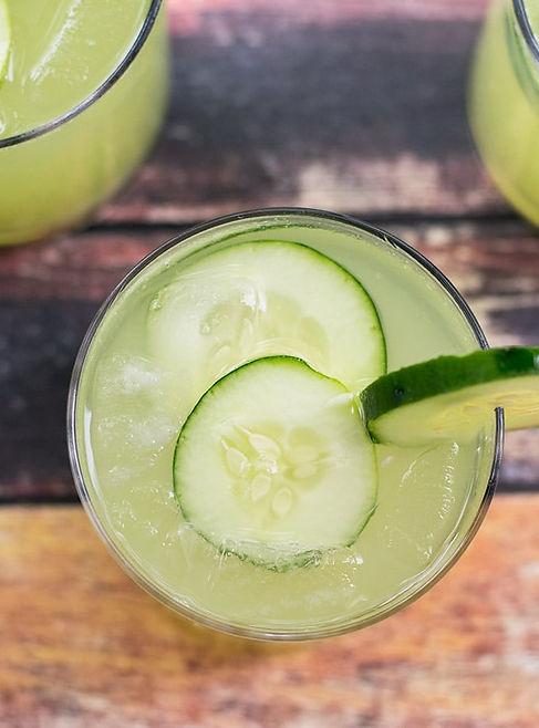 cucumber-lime-agua-fresca-3.jpg