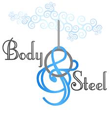logo-Body-Steel-aérien-300-blanc-simple.