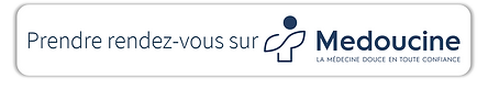 bouton4.png