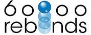 logo_60000rebonds.jpg