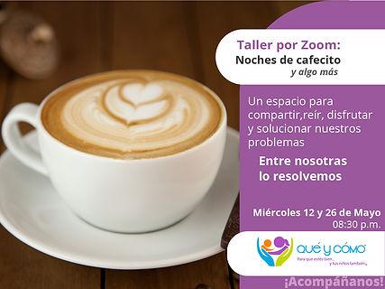 Cafecitos Mayo.jpg