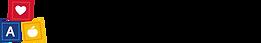 Logo-Horizontal-1024x169.png