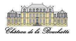 logo bouchatte def 05032020.jpg