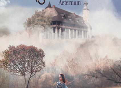 le prince maudit aeternum