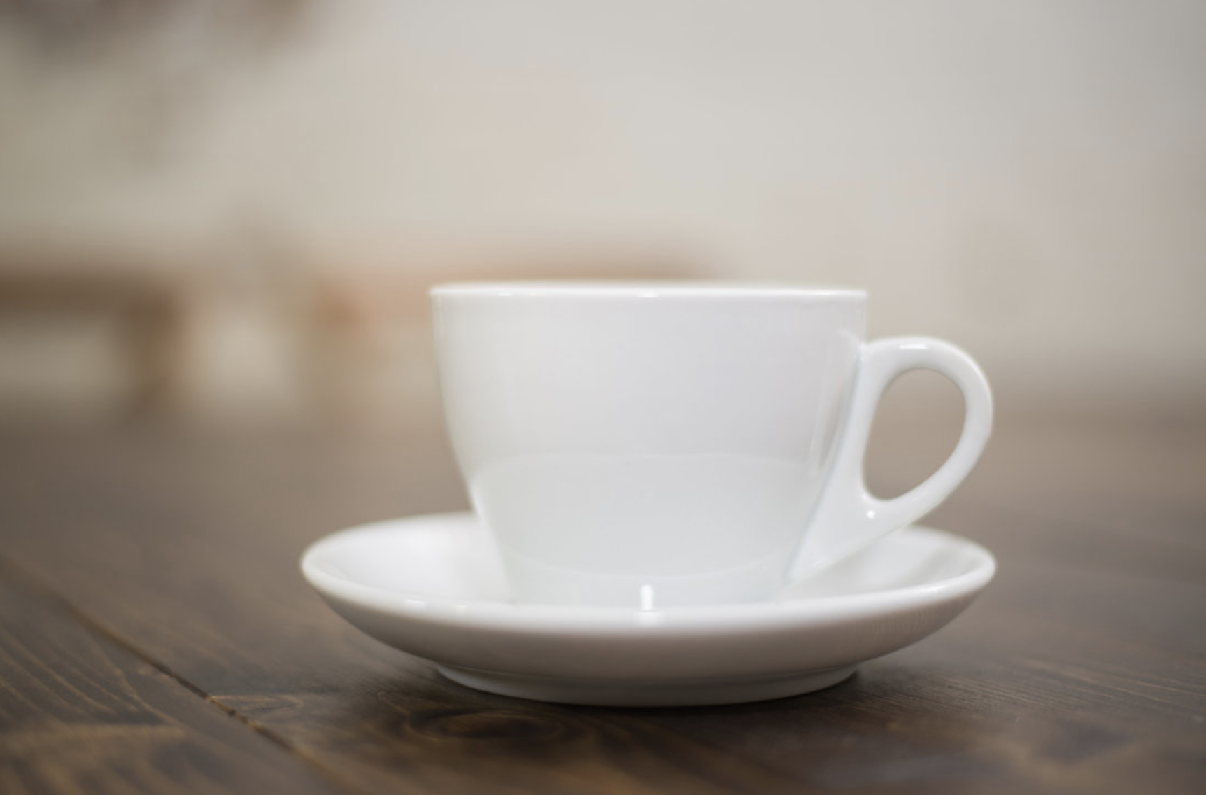 Coffee Cups (Saucer Optional) 7