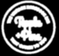 white logo 1.png