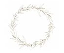 gold wreath png.png