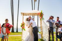 Melissa and Adam Wedding - Paul Douda Photography - 0527