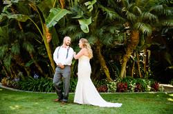 Melissa and Adam Wedding - Paul Douda Photography - 0112