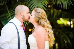 Melissa and Adam Wedding - Paul Douda Photography - 0121