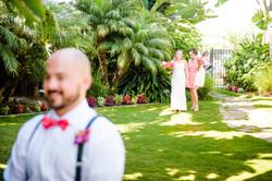 Melissa and Adam Wedding - Paul Douda Photography - 0105