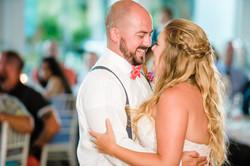 Melissa and Adam Wedding - Paul Douda Photography - 0771