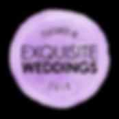 EW-badge-v2.png