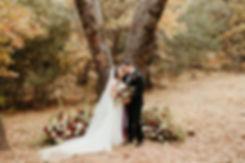 Cassidy_Justin_Wedding-387.jpg