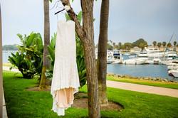 Melissa and Adam Wedding - Paul Douda Photography - 0007