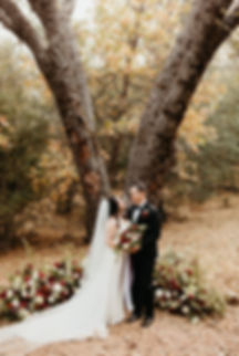 Cassidy_Justin_Wedding-380.jpg