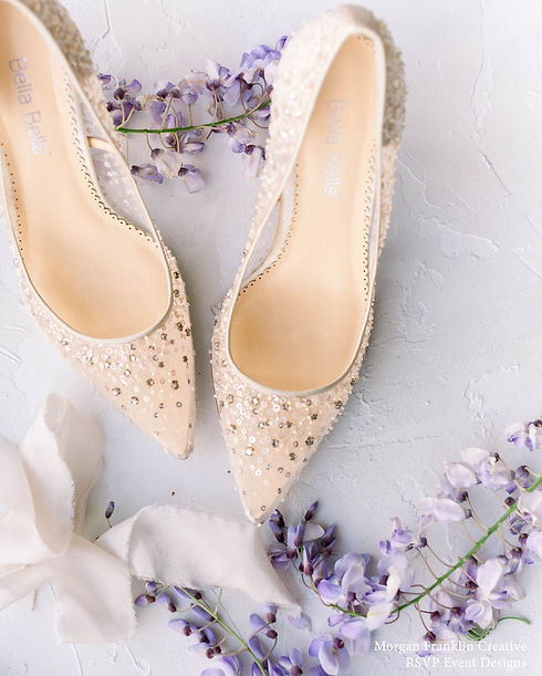bella-belle-shoes-nude-sequin-crystal-il