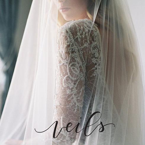 My-Bridal-Style-Navi-Menu-1.jpg