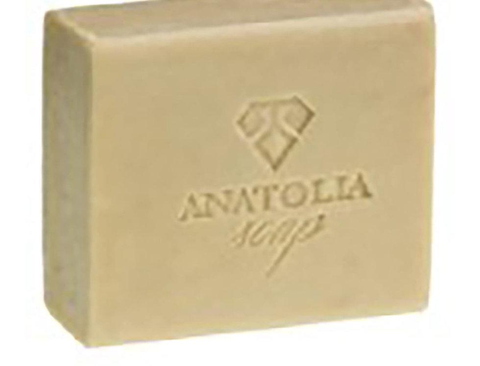 Anatolia Soap Eşek Sütü Sabunu 125 gr anatolia104