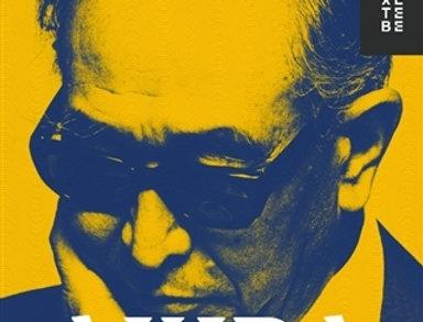 Akira Kurosava