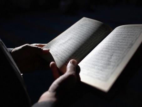 İslam İnancı/Kur'an'daki peygamber kıssalarının ortak noktaları