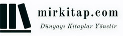 mirkitap.com