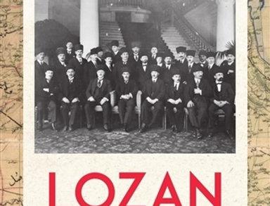 99 Soruda Lozan