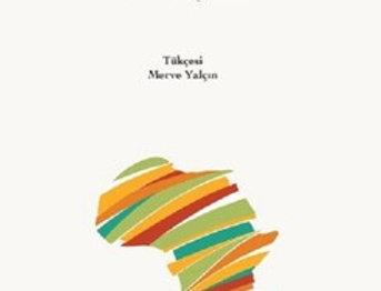 Afrika'ya Dair