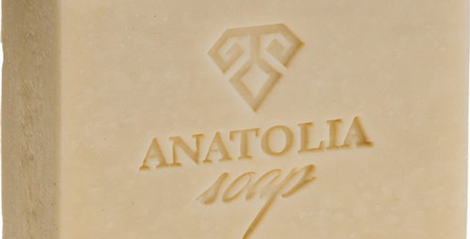 Anatolia Soap Yasmin Ekstraklı Bitkisel Temizleyici