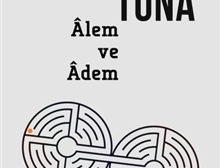 Alem ve Adem