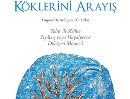 Anadolu Köklerini Arayış