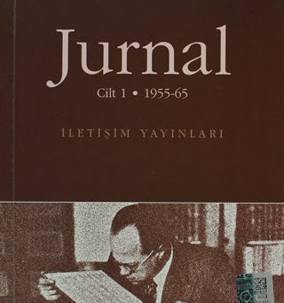 Cemil Meriç'in Jurnal kitabından 20 alıntı