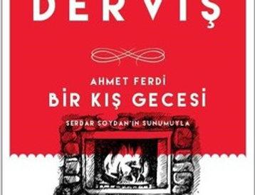 Ahmet Ferdi-Bir Kış Gecesi - Suat Derviş