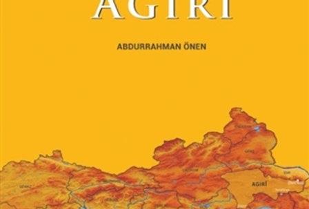 Agıri - Erdnigariya Kurdistane 1