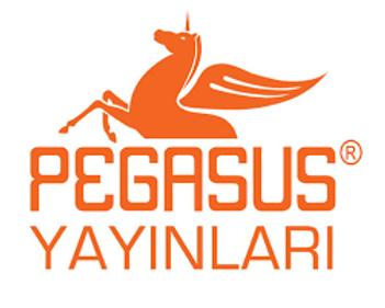PEGASUS YAYINLARI