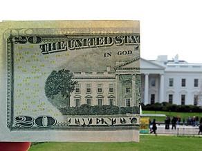 Satılık Demokrasi