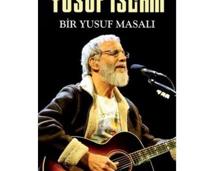 Yusuf İslâm neden hâlâ gitar taşıyor?