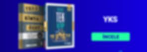 0720_i_u_1_2560x535_sinav_kitaplari_bann