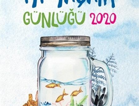 2020 İyi Yaşam Günlüğü