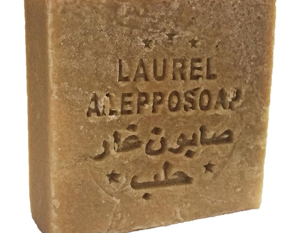 Anatolia Soap Halep Arap Sabunu 130 g anatolia162