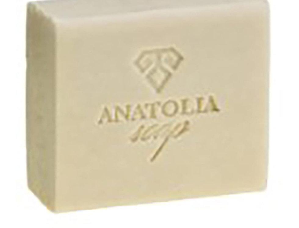 Anatolia Soap Ozon Sabunu 125 gr anatolia103