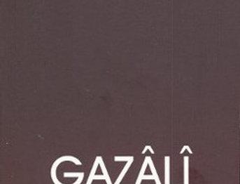 Ahiret Kitabı - İmam Gazali